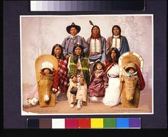 Native American Indian Pictures: Native American Photos of the Apache Indian Tribe Native American Photos, Native American Tribes, Native American History, American Indians, American Pride, Indian Pictures, Indian Tribes, Native Indian, We Are The World