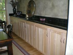 Built In Cabinets Built In Furniture, Built In Cabinets, Woodworking, Storage, Building, Wall, Kitchen, Basement, Home Decor