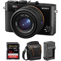 9 Best Sony Digital Camera Images In 2012 Sony Digital