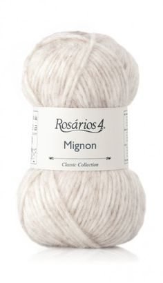 Mohair Yarns Products LindenTea Online Yarn Store