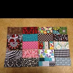 Checkbook covers by Brea Boutique   http://www.facebook.com/breaboutique