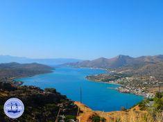 Zomer-in-Griekenland-kreta - Zorbas Island apartments in Kokkini Hani, Crete Greece 2020 Ersa Atelier, Bridal Collection, The Row, Life, Outdoor, Crete Greece, Juni, Apartments, Island