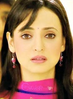 sanaya irani as chhanchhan Nothing Left To Say, Popular Actresses, Sanaya Irani, Something Big, Wait For Me, Indian Celebrities, New Shows, Good People, Bollywood