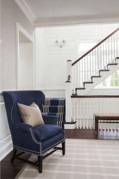Ralph Lauren Interiors Ideas 7