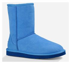 """UGG AUSTRALIA"" by dopeoufits245 ❤ liked on Polyvore featuring UGG Australia"