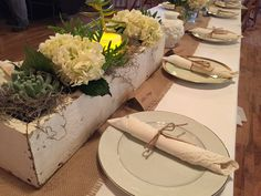 Planning a Wedding? Stop by Charlott's to find the perfect decoration for your dream wedding. Linen napkins and Silver plate flatware -- it is all available at Charlott's Antiques, San Antonio, TX