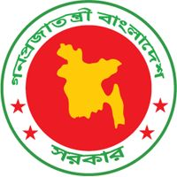 This is the largest community to find your desired government job. No. 1 job information sharing portal in Bangladesh.