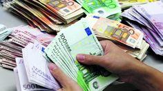Evasão fiscal das grandes empresas alemãs atinge anualmente milhares de milhões de euros.