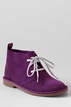 Find Girls Little Kid/Big Kid Shoes, including Boots and Slippers at Lands' End Toddler Shoes, Kid Shoes, Girls Shoes, Baby Shoes, Ladies Shoes, Little Girl Fashion, Kids Fashion, Debenhams, Kids Outfits