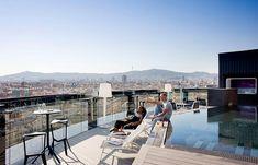 50 Best Barcelona Images Barcelona Barcelona Travel