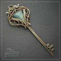 Beautiful Keys | Beautiful key