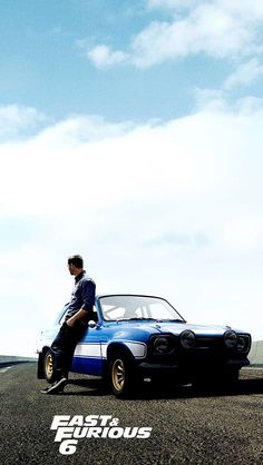 Checkout this Wallpaper for your iPhone: http://zedge.net/w9605358?src=ios&v=2.3 via @Zedge