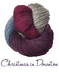 OMG!  Can't keep this color in stock!  Have newly ordered it in Haymarket now too!  http://www.yarn-store.com/lornas-laces-yarn-downton-abbey.html