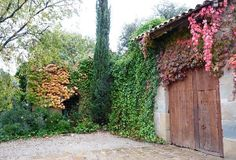 Lugares para Bodas de Plata en Sant Fruitós de Bages, Provincia de Barcelona - VenuesPlace