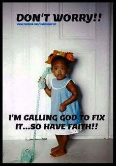 God morning king and queen I'm calling God to fix it so have faith Funny Christian Memes, Christian Humor, Christian Quotes, Faith Quotes, Bible Quotes, Bible Verses, Scriptures, Qoutes, Jesus Quotes