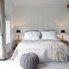 Houten huisje bij B & B slapen op nr 1 in Heerde