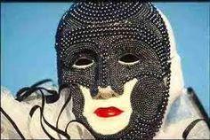 Image result for venice carnival masks