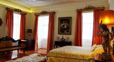 Booking.com: Hotel Casa da Se , Viseu, Portugal - 281 Comentários de Clientes . Reserve agora o seu hotel!