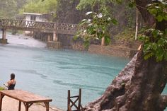 Malumpati Cold Spring Places To Visit, Cold, Spring, Outdoor Decor