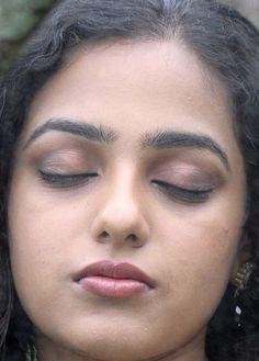 Keerthi Suresh Shy Look Indian Actress Hot Pics, Indian Actress Gallery, South Indian Actress Hot, Indian Bollywood Actress, Actress Pics, Beautiful Girl Indian, Most Beautiful Indian Actress, Beautiful Lips, Beautiful Actresses