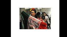 Justicia - Frida Kahlo digital art arte digitale