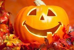 Halloween-Dublin