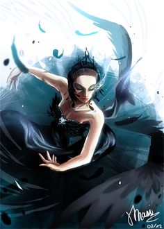 Black Swan alternative poster by traumatron on DeviantArt Black Swan Movie, Black Swan 2010, Poster Drawing, Drawing Sketches, Drawings, Swan Drawing, Ballerina Drawing, Gothic Elements, Swan Lake