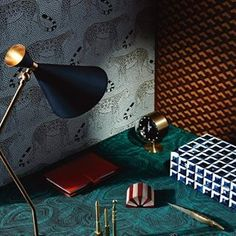 Radford Furnishings is one of Australia's leading importers and distributors of home furnishings, fabrics and wallpaper. Distributors for Designers Guild, Cole and Son, Liberty Art Fabrics, Mr Perswall, Ralph Lauren Home, Christian Lacroix....