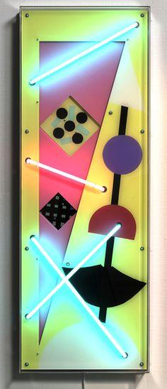Evren Tekinoktay, 'Elektra,' 2015, David Risley Gallery
