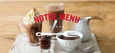 Find a Juliette et Chocolat restaurant