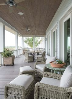 262 Best Coastal Front Porch Ideas Images In 2019