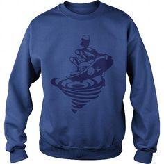 Awesome Tee SKATE SKATEBOARDING SKATEBOARDER SKATEBOARD Girl Boy Dad Mom Man Men Woman Women Shirts & Tees