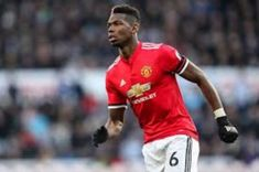 Burley: Pogba has become average at Man United: ESPN FC's Craig Burley takes issue with Paul Pogba's sense of entitlement and lack of… Manchester United, Manchester City, Paul Pogba, Man United, Psg, Neymar, Barcelona, Santiago Bernabeu, Huddersfield Town