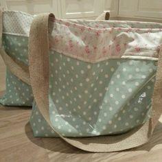 homemade summerbags