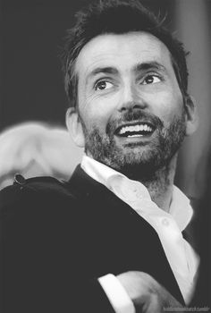 He's so beautiful! ❤