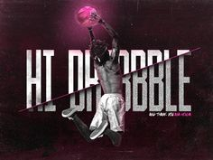 Hi Dribbble designed by Caleb Pomone. Connect with them on Dribbble; the global community for designers and creative professionals. Still Waiting, Saint Charles, San Luis Obispo, Show And Tell, Terms Of Service, Minneapolis, Community, Sport, Marina Del Rey