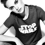 Star Wars | Vadar | The Force | Return of the Jedi | Empire Strikes Back | New Hope | Jedi | Lightsaber | R2D2 | C3PO | Chewbacca | Han Solo | Luke Skywalker | Yoda