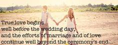 New wedding ceremony wording guest books 16 ideas Vow Examples, Wedding Vows Examples, Best Wedding Vows, Wedding Script, Wedding Ceremony, Dream Wedding, Wedding Wording, Wedding Stuff, Wedding Dress