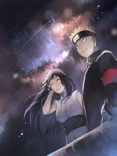 Meine Traumwelt ist Anime :3