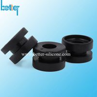 Rubber Grommets   Full Range of Rubber Products Rubber Products, Rubber Grommets, Door Seals, Plugs, Blinds, Range, Cookers, Corks, Shades Blinds