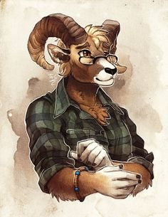 Fur Affinity is the internet's largest online gallery for furry, anthro, dragon, brony art work and more! Furry Art, Zootopia, Character Concept, Character Design, Hybrid Art, Male Furry, Amor Animal, Anthro Furry, Animales