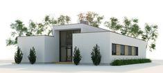 house design house-plan-ch379 4