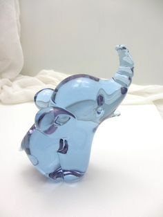 Dumbo-wl pipe - super duper cute!