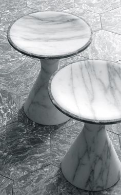 Enzo Berti for Kreoo | Pedina Torre stool-table