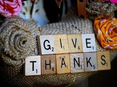 10 Beautiful DIY Thanksgiving Wreaths ...