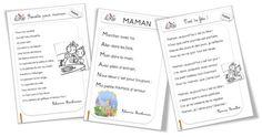 Article-Poesies_fete_maman_BDG_2015