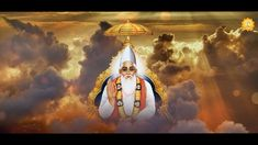 Faith In God Quotes, Quotes About God, Lord Jagannath, Daily Devotional, Spiritual Quotes, Satan, Savior, Astrology, Saints