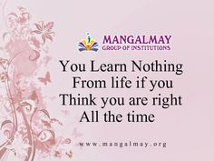 Thursday Motivation, Delhi Ncr, College Fun, Happy Thursday, Thinking Of You, Thoughts, Group, Learning, Life