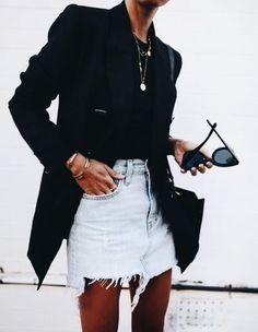 Donna Gilet tessile tan NUOVA comoflage Club Gilet con pelle con tasche esterne