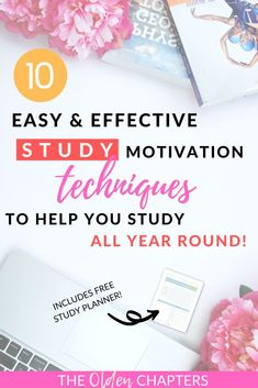 The best study motivation tips and inspiration to help you stay focused, work hard, and skyrocket your grades. These top student tips are the ultimate studyspiration for college, high school, graduate school students. Also includes tips to improve your study notes and ideas to maintain a beautiful study aesthetic that will continue to boost your motivation and prepare you for every exam. Even includes a free study planner to help you get started! Pin now and read today! #studymotivation Study Planner, Free Planner, Stay Focused, How To Stay Motivated, Exam Study Tips, Study Schedule, Creating A Vision Board, Inspirational Videos, Study Notes